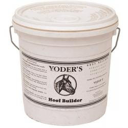Yoder's Hoof Dressing   -  1 Gallon
