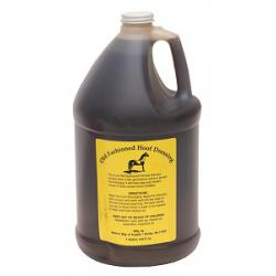 Old Fashioned Hoof Dressing - Gallon