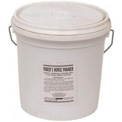 Yoder's Horse Heave Special - 25lb. Pail