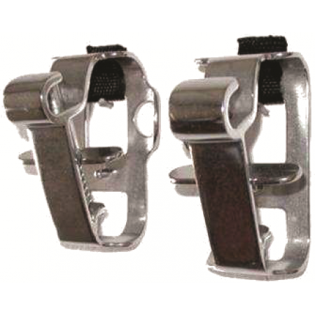 Quickhitch Couplers