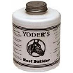 Yoders