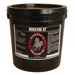 Breathe EZ 10 lbs.