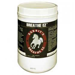 Breathe EZ  3 lbs.